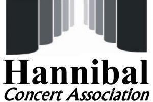 Hannibal Concert Association 2017-2018 Season