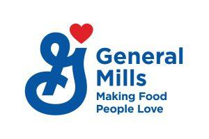 HAC Receives General Mills Grant
